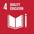 sdg-quality-education-logo