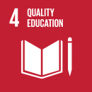 sdg-quality-education-logo